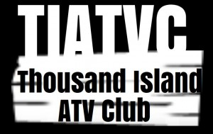 Thousand Island ATV Club